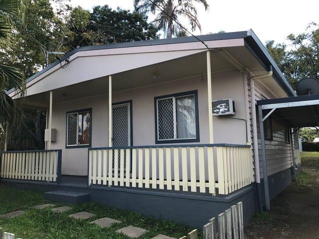 13 Pine Mountain Rd, North Ipswich, Qld 4305