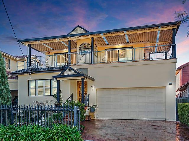 8 Taro Street, Blakehurst, NSW 2221