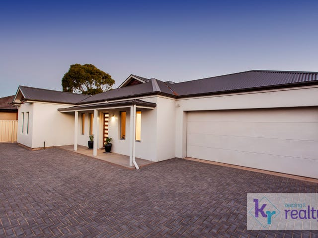 49b Paringa Avenue, Somerton Park, SA 5044