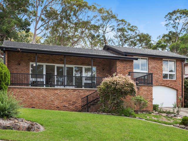 13 Fillmore Road, Bonnet Bay, NSW 2226