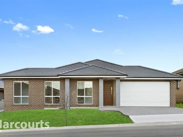 15 Lawler Drive, Oran Park, NSW 2570