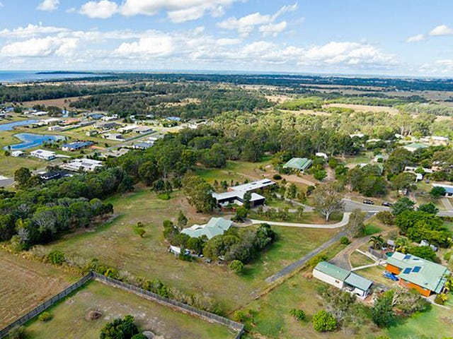 6B Eliza Court, Dundowran Beach, Qld 4655