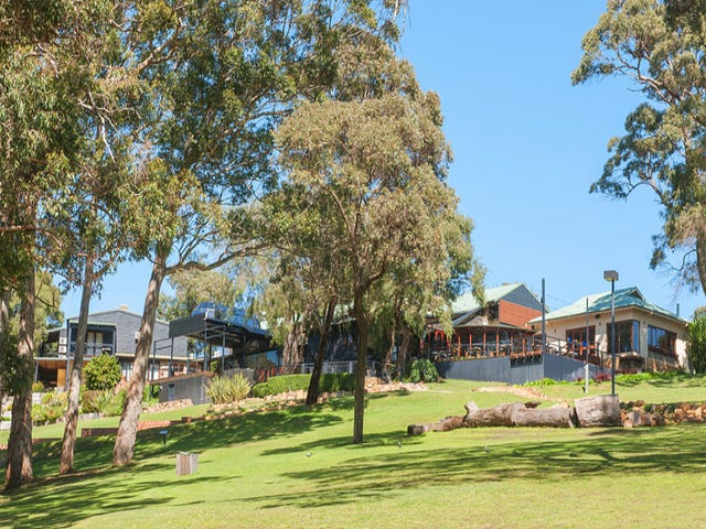 40 Forest Road, Gracetown, Margaret River, WA 6285