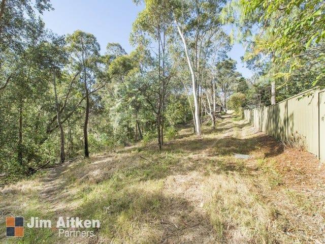 30 Nightingale Drive, Blaxland, NSW 2774