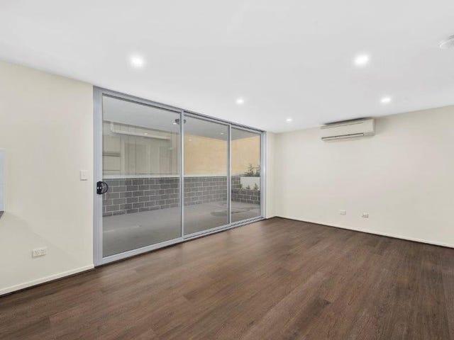 9/42 East Street, Five Dock, NSW 2046