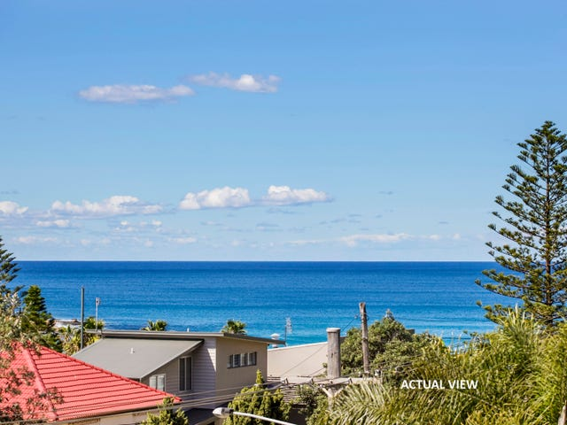 45 Undercliff Road, Freshwater, NSW 2096