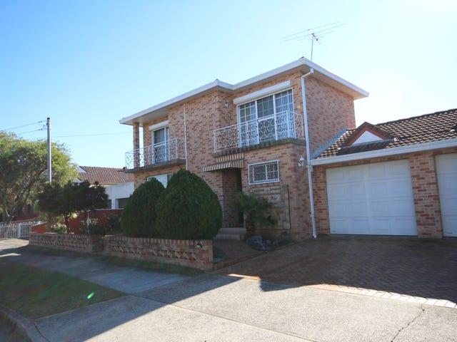102C Ida Street, Sandringham, NSW 2219