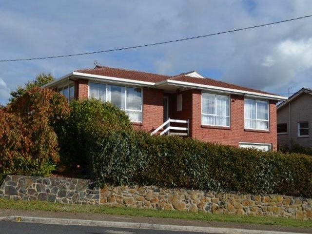 62 Torquay Road, East Devonport, Tas 7310