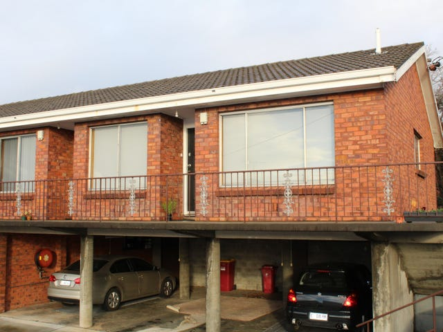 7/115A Elphin Road, East Launceston, Tas 7250