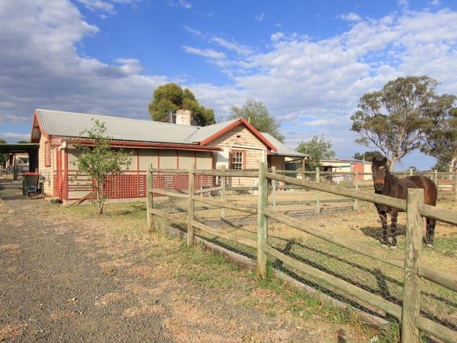 9 Railway Court, Knowsley, Vic 3523