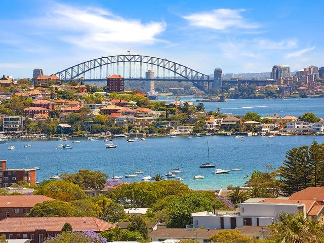 1 Victory Street, Rose Bay, NSW 2029