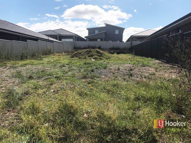 Lot 4658, 65 Radisich Loop, Oran Park, NSW 2570