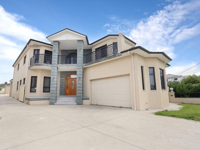 43 Boronia Street, South Wentworthville, NSW 2145