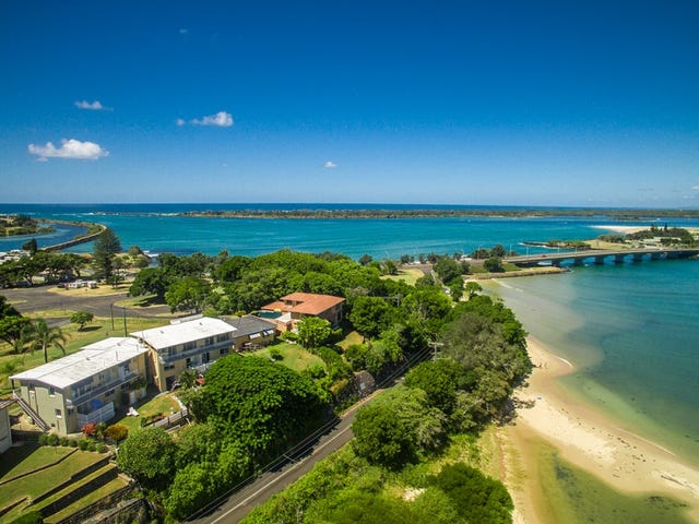 6 Easton Place, Ballina, NSW 2478