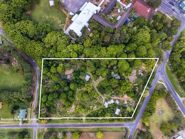 3 Poplar Street, Mullumbimby, NSW 2482