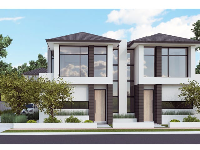 12 Nalara Avenue, Rostrevor, SA 5073