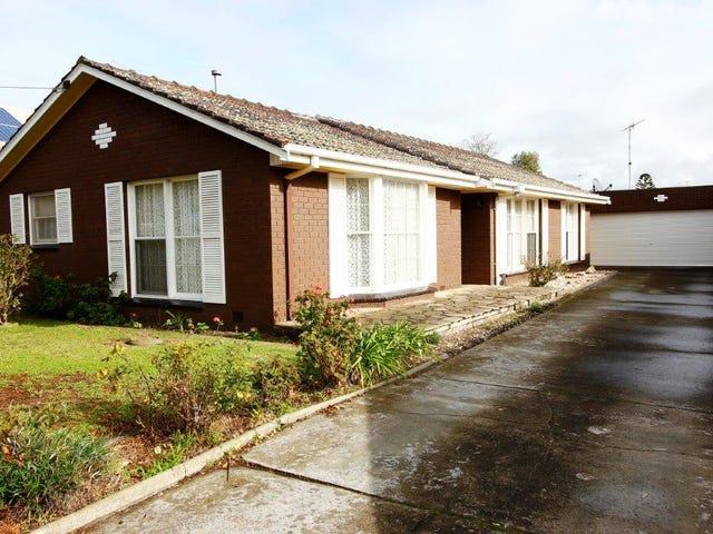 50 Breakwater Road, Thomson, Vic 3219