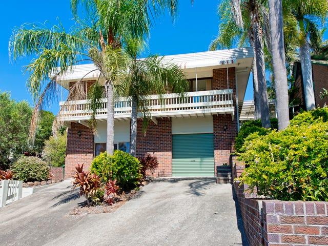 13 Comara Terrace, Crescent Head, NSW 2440