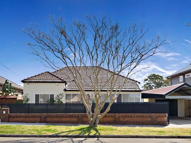 43 Greenhills Street, Croydon, NSW 2132