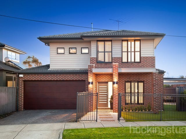 14 Charles Street, Bentleigh East, Vic 3165