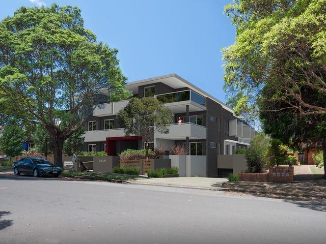 27b - 29 Austral Street, Penshurst, NSW 2222
