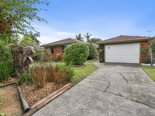 122 Blackbutts Road, Frenchs Forest, NSW 2086