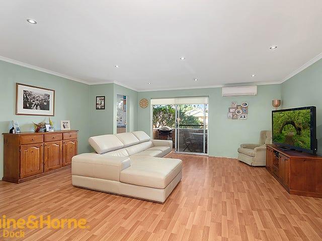 4 / 134 HAMPDEN ROAD, Abbotsford, NSW 2046