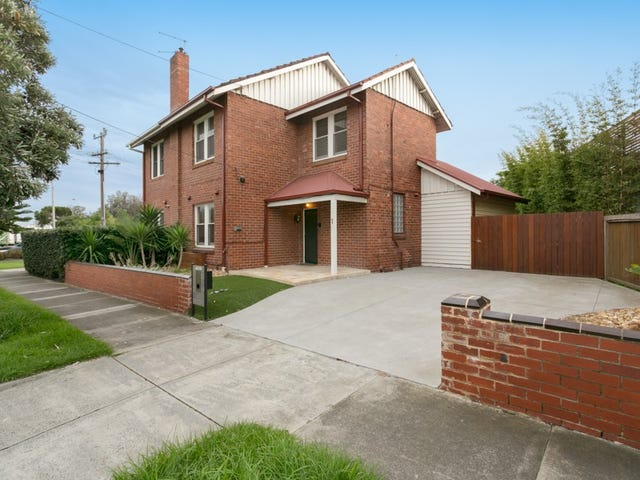 1 The Bend, Port Melbourne, Vic 3207