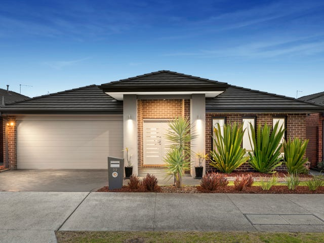 99 Bloom Avenue, Wantirna South, Vic 3152