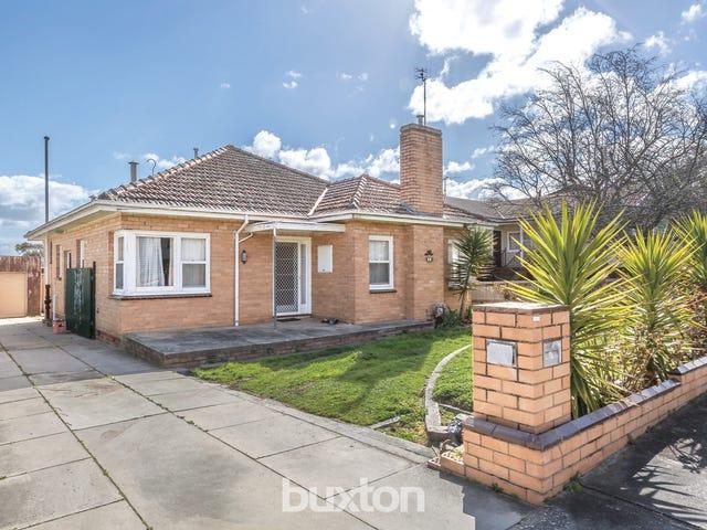 58 King Street South, Ballarat East, Vic 3350