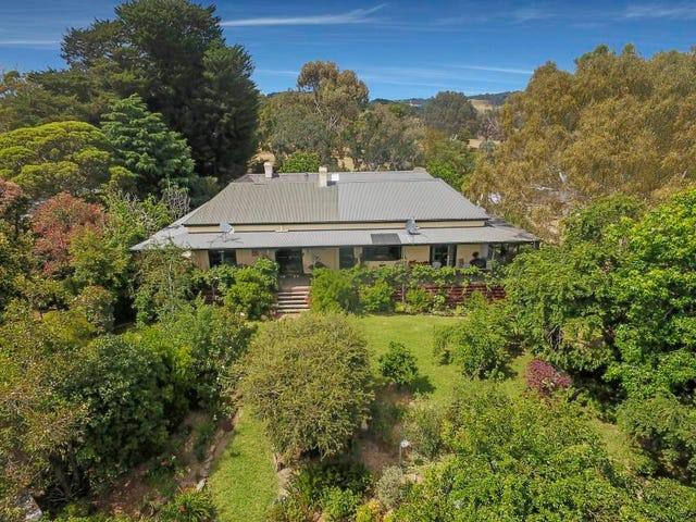 1980 Creighton's Creek Road, Creightons Creek, Vic 3666