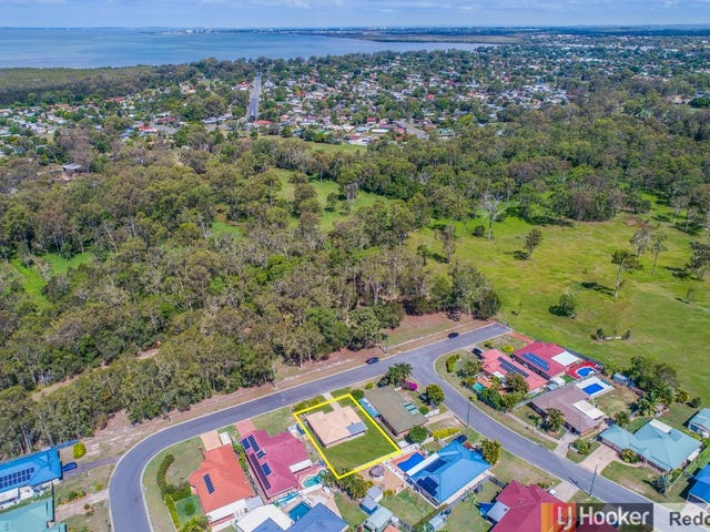 3 Billabong Place, Deception Bay, Qld 4508