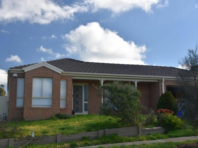 86 Fullwood Drive, Sunbury, Vic 3429