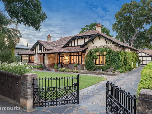 66 Northgate Street, Unley Park, SA 5061