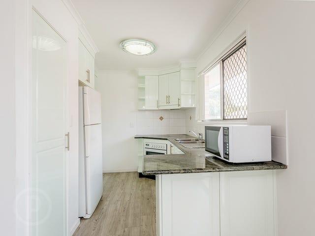 15 Melaleuca Street, Sunnybank, Qld 4109