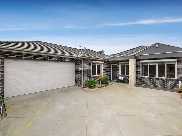 22A Walters Avenue, Airport West, Vic 3042