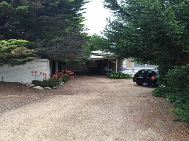 10 Volitans Avenue, Mount Eliza, Vic 3930