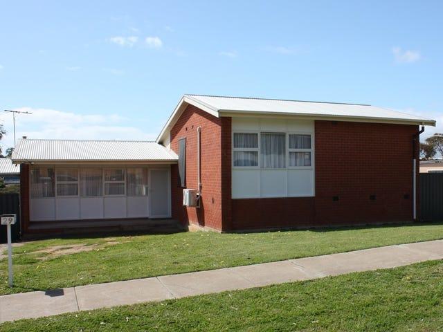29 Brown Road, Christies Beach, SA 5165