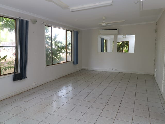 9 Third Street, Katherine, NT 0850