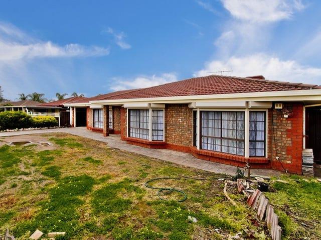 15 Burstall Court, Parafield Gardens, SA 5107