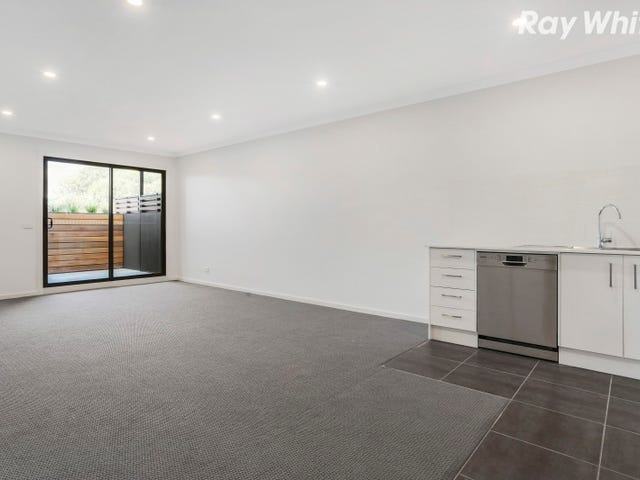 109/9 Mountain Gate Drive, Ferntree Gully, Vic 3156