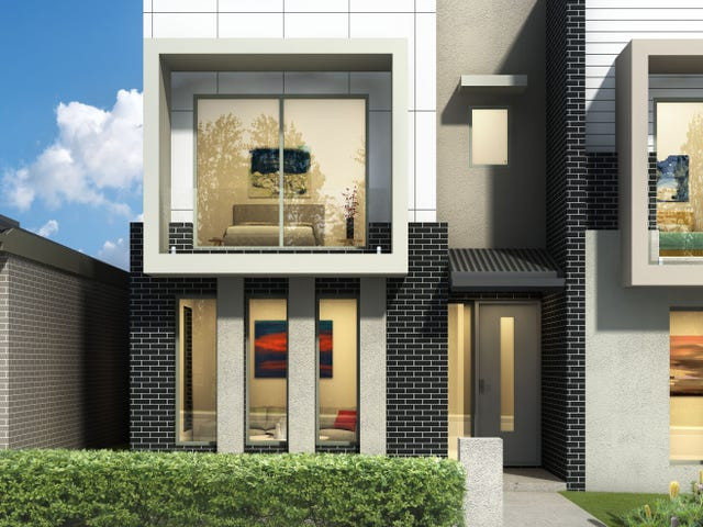 Lot 7 Brennan Way, Edmondson Park, NSW 2174