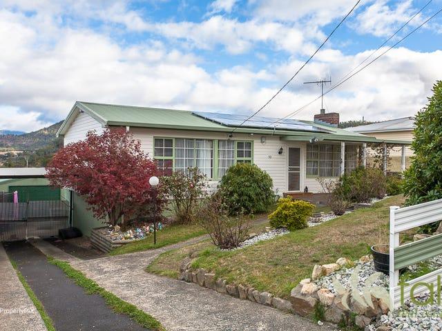 10 Magnolia Road, Risdon Vale, Tas 7016