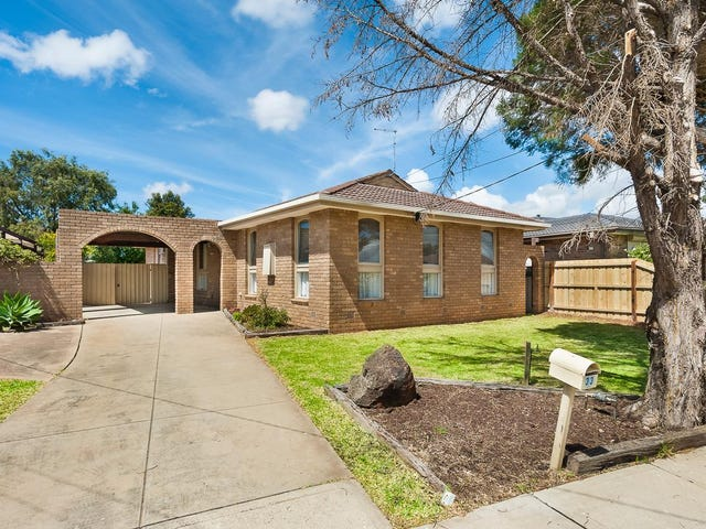 33  Hampstead Drive, Hoppers Crossing, Vic 3029