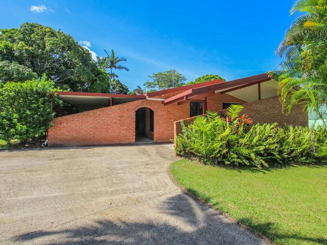 10 Arena Close, Bayview Heights, Qld 4868