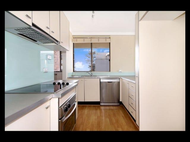 6/47-51  Corrimal Street, Wollongong, NSW 2500