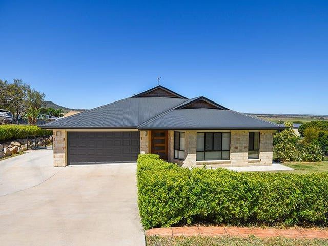 4 Coolibah Court, Kingsthorpe, Qld 4400