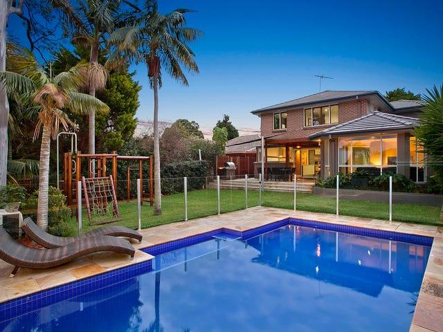 58 Taleeban Road, Riverview, NSW 2066