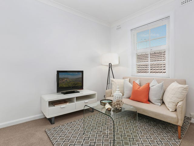 5/174 Coogee Bay Road, Coogee, NSW 2034