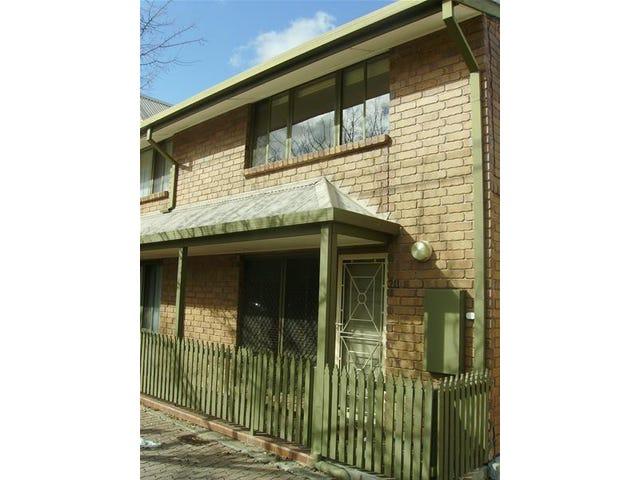 211 Wright Street, Adelaide, SA 5000